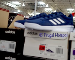 Adidas Kids' Shoes Costco