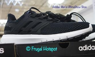 Adidas Men's UltimaShow Shoe Costco