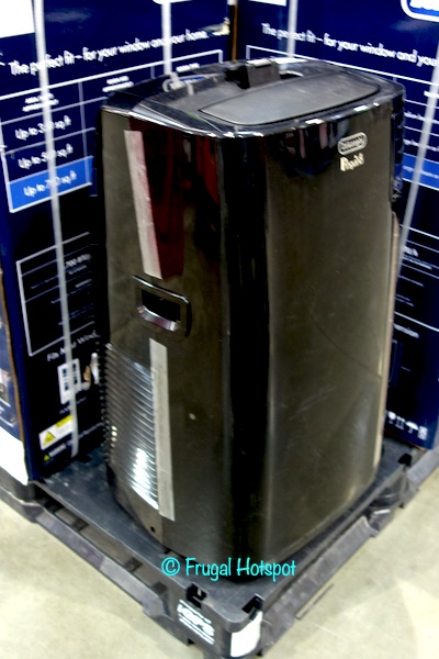 DeLonghi Pinguino Portable Air Conditioner (700 sq ft) Costco Display