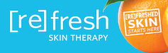 Refresh Skin Therapy