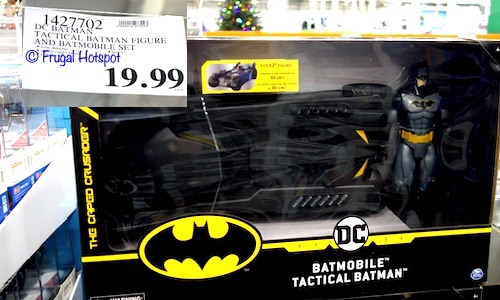 DC-Batmobile-Tactical-Batman-Set-Costco