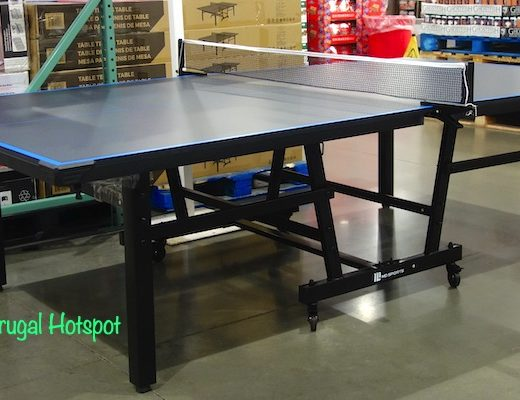 MD Sports Table Tennis Table   Costco Display