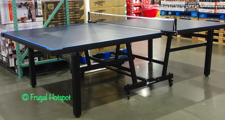 MD Sports Table Tennis Table | Costco Display