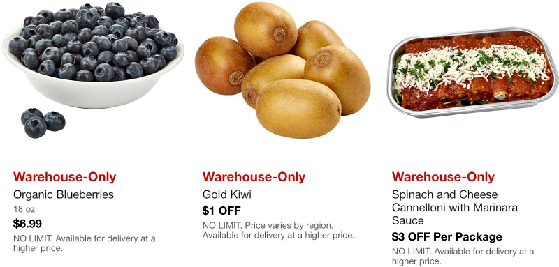 Costco In-Warehouse Hot Buys Sale - OCTOBER 2021   Page 1