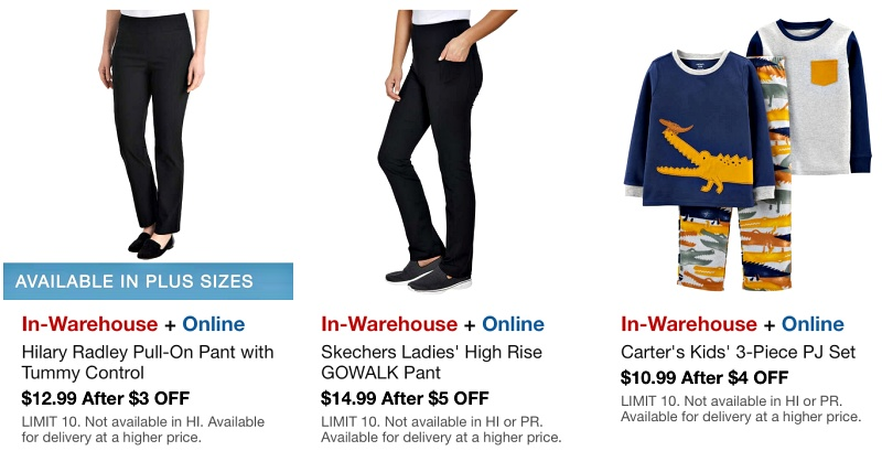 Costco In-Warehouse Hot Buys Sale - OCTOBER 2021   Page 8